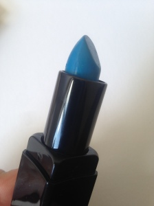 Illamasqua Vendetta Lipstick Swatches Review Lipstick day (1)