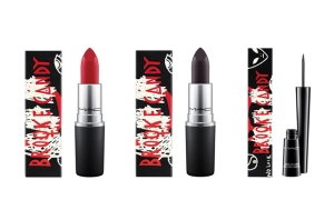 brooke candy for mac