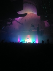 In Colour Jamie xx review