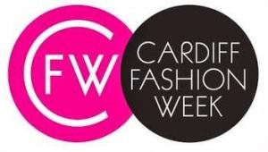 Cardiff Fashion Week 2016 Blogger