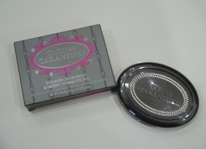 Tarina Tarantino Blusher Review