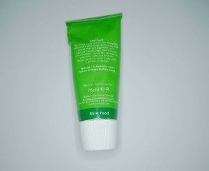 weleda moisturiser review