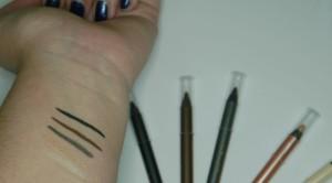pixi endless silky eye pen review