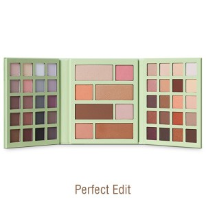 Pixi Ultimate Palette 3