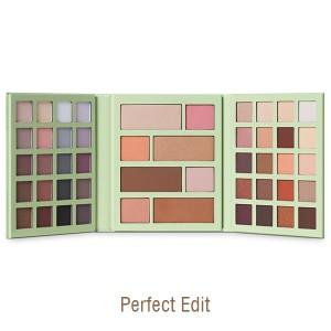 Pixi Ultimate Palette 3