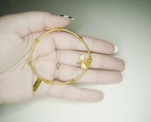 About ChloBo Jewellery